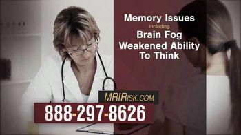 Gold Shield Group TV Spot, 'MRI Scans' - Thumbnail 5