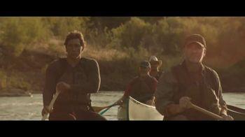 The Coca-Cola Company TV Spot, 'Agua limpia' [Spanish] - Thumbnail 1
