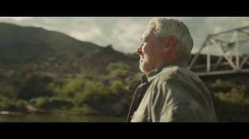 The Coca-Cola Company TV Spot, 'Agua limpia' [Spanish] - Thumbnail 10