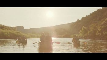 The Coca-Cola Company TV Spot, 'Agua limpia' [Spanish] - Thumbnail 2