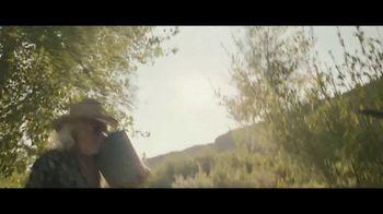 The Coca-Cola Company TV Spot, 'Agua limpia' [Spanish] - Thumbnail 6