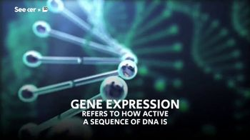 Seeker TV Spot, 'Science Channel: Space Travel and Gene Expression' - Thumbnail 4
