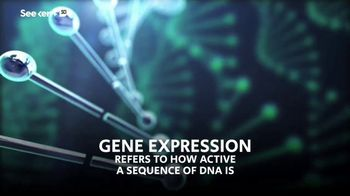 Seeker TV Spot, 'Science Channel: Space Travel and Gene Expression' - Thumbnail 5