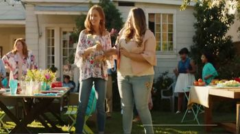 JCPenney TV Spot, 'Feel-Good Moments' Song by Redbone - Thumbnail 5