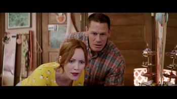 Blockers - Alternate Trailer 18