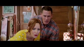 Blockers - Alternate Trailer 19