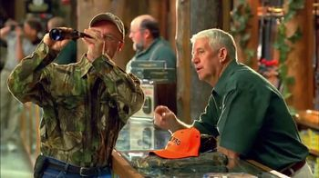 Bass Pro Shops Spring Gear Up Sale TV Spot, 'Boat Shoes and Kayaks' - 293 commercial airings