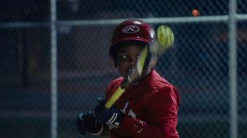 2018 Jr. Home Run Derby TV Spot, 'Compete Locally' - Thumbnail 1