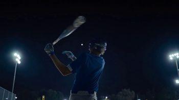 2018 Jr. Home Run Derby TV Spot, 'Compete Locally' - Thumbnail 5