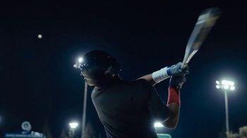 2018 Jr. Home Run Derby TV Spot, 'Compete Locally' - Thumbnail 8