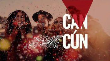 Mayan Madness 2018 TV Spot, 'No te lo pierdas' [Spanish]