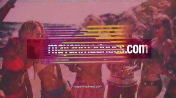 Mayan Madness 2018 TV Spot, 'No te lo pierdas' [Spanish] - Thumbnail 5