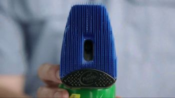 Turtle Wax Power Out! TV Spot, 'Pet Care' - Thumbnail 5