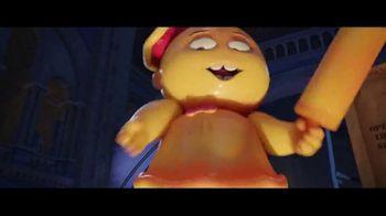 Sherlock Gnomes - Alternate Trailer 25