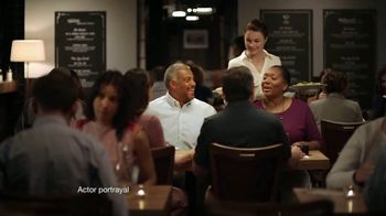 Super PoliGrip TV Spot, 'What Can I Eat With Dentures?' - Thumbnail 2