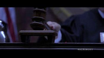 Tyler Perry's Acrimony - Alternate Trailer 6