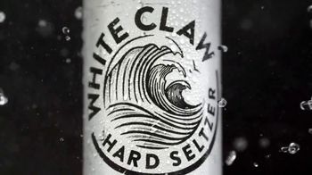 White Claw Hard Seltzer TV Spot, 'Forget Sacrifice'