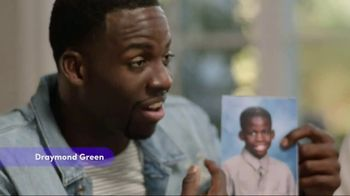 Smile Direct Club TV Spot, 'Smile of a Champion' Featuring Draymond Green