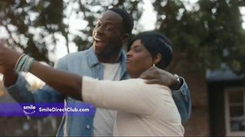 Smile Direct Club TV Spot, 'Smile of a Champion' Featuring Draymond Green - Thumbnail 7