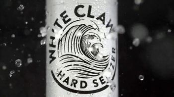 White Claw Hard Seltzer TV Spot, 'Nothing Compares to This' - Thumbnail 1