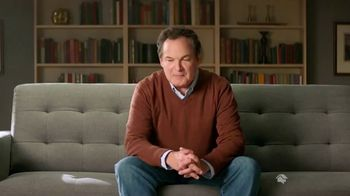 HomeAdvisor TV Spot, 'Found the Right Pro' - Thumbnail 1