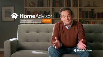 HomeAdvisor TV Spot, 'Found the Right Pro' - Thumbnail 5