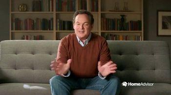 HomeAdvisor TV Spot, 'Found the Right Pro' - Thumbnail 7
