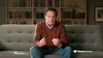 HomeAdvisor TV Spot, 'Found the Right Pro' - Thumbnail 8