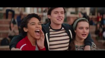 Love, Simon - Alternate Trailer 23