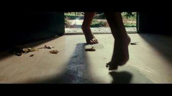 A Quiet Place - Alternate Trailer 11