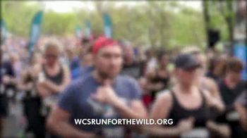 Wildlife Conservation Society TV Spot, '2018 Run for the Wild: Bronx Zoo' - Thumbnail 10