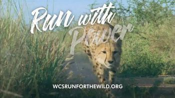 Wildlife Conservation Society TV Spot, '2018 Run for the Wild: Bronx Zoo' - Thumbnail 2