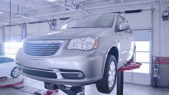 Firestone Complete Auto Care TV Spot, 'Running Right: Prepaid Card' - Thumbnail 2