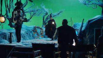 H&R Block TV Spot, 'Smokescreen' Featuring Jon Hamm