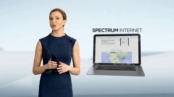 Spectrum Wi-Fi TV Spot, 'Hot Spots' - Thumbnail 3