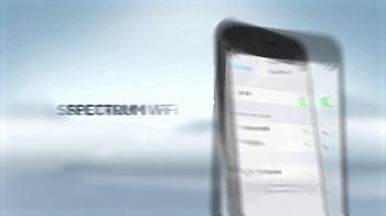 Spectrum Wi-Fi TV Spot, 'Hot Spots' - Thumbnail 6