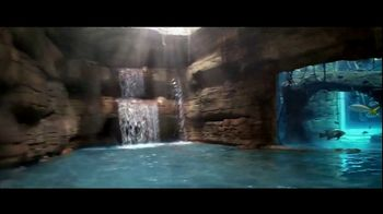 Atlantis TV Spot, 'Endless Flow: March Deals' - Thumbnail 2