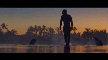 Atlantis TV Spot, 'Endless Flow: March Deals' - Thumbnail 4