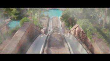 Atlantis TV Spot, 'Endless Flow: March Deals' - Thumbnail 5