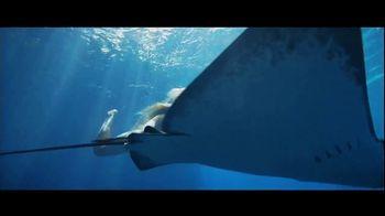 Atlantis TV Spot, 'Endless Flow: March Deals' - Thumbnail 7