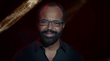 Dell Technologies TV Spot, 'Saving a Life' Featuring Jeffrey Wright - Thumbnail 10