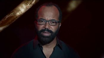 Dell Technologies TV Spot, 'Saving a Life' Featuring Jeffrey Wright - Thumbnail 9