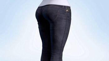My Fit Jeans TV Spot, 'Super Cute' - Thumbnail 1