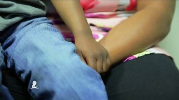 St. Jude Children's Research Hospital TV Spot, 'Bryce' - Thumbnail 2