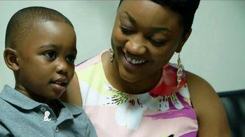 St. Jude Children's Research Hospital TV Spot, 'Bryce' - Thumbnail 3