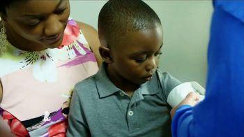 St. Jude Children's Research Hospital TV Spot, 'Bryce' - Thumbnail 7