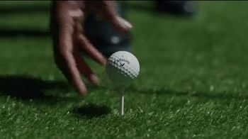 Dell EMC TV Spot, 'Transforming Golf With Callaway' Featuring Jeffrey Wright - Thumbnail 1