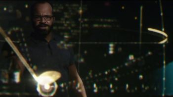 Dell EMC TV Spot, 'Transforming Golf With Callaway' Featuring Jeffrey Wright - Thumbnail 4
