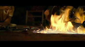 A Quiet Place - Alternate Trailer 13