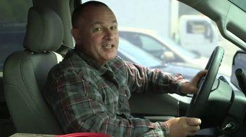 UrinoZinc Prostate TV Spot, 'Traffic Jam' - 519 commercial airings